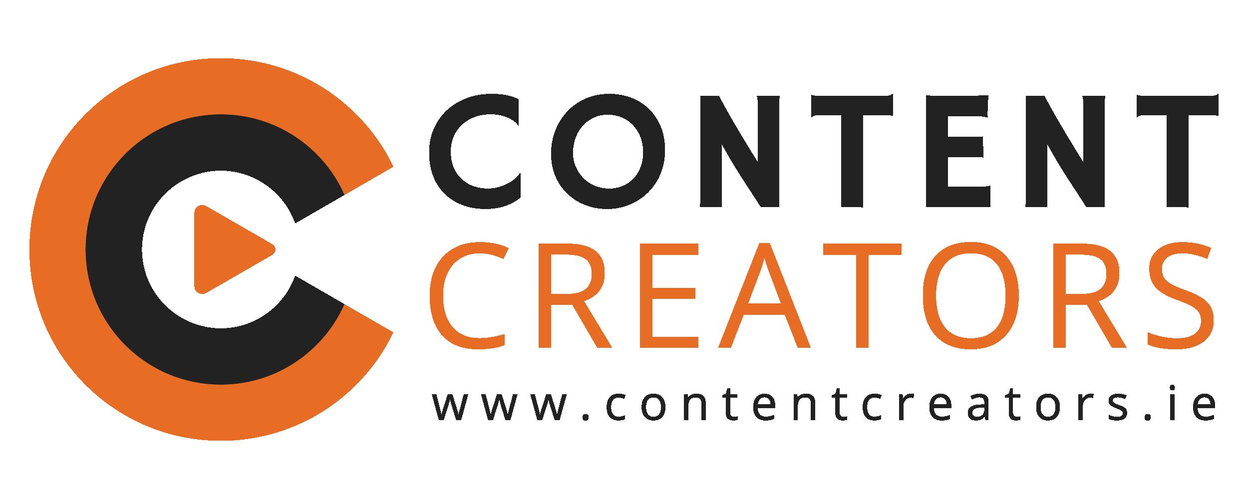 Content Creators